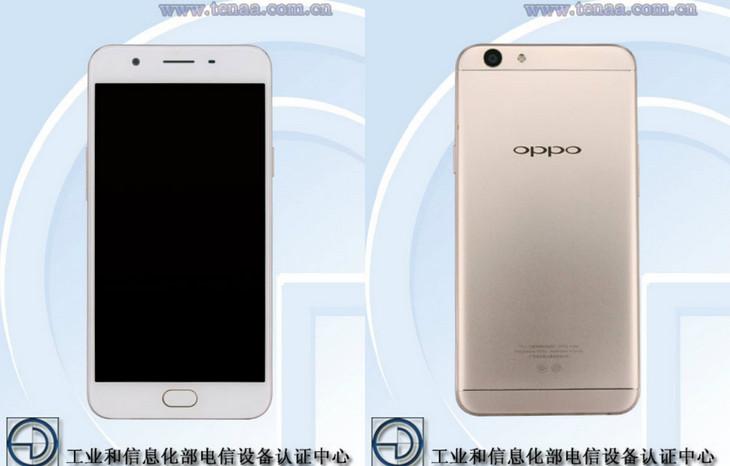 Oppo A59s, Selfie Expert Selanjutnya Setelah Oppo F1s