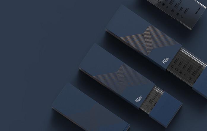 Pakai Exynos 8895, Secepat Apa Kinerja Samsung Galaxy S8?