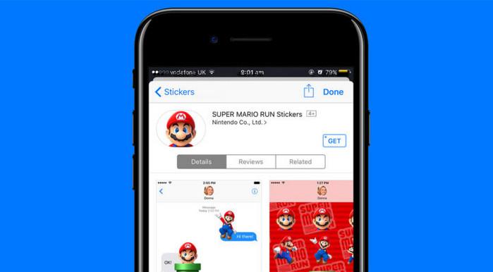 pengguna-kini-bisa-beli-aplikasi-dan-stiker-di-imessage-app-store-termasuk-stiker-lucu-super-mario-run-ini