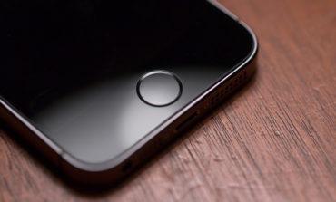 Perubahan Fungsi Tombol Home di iOS 10: Bisa Panggil Siri Hingga Membuka iPhone