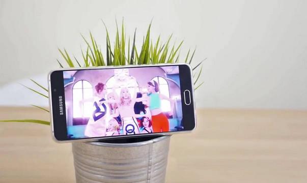 Samsung Galaxy A7 (2017) Muncul di GFXBench, Ungkap Spesifikasinya