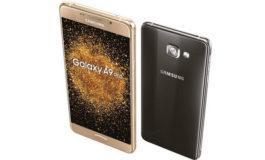 Samsung Galaxy A9 Pro & Galaxy J7 Prime Segera Meluncur di India