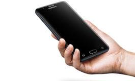 Samsung Galaxy On7 (2016) Diluncurkan! Harga Rp 3,1 Jutaan, Ini Spesifikasinya