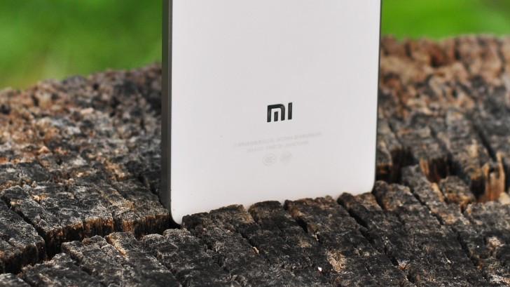 Setelah Mi 5s, Giliran Xiaomi Mi Note 2 Diluncurkan Bulan Depan