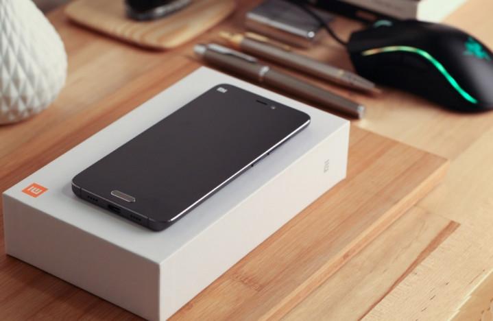 Skor AnTuTu Tunjukkan Xiaomi Mi 5s Lebih Kencang dari LeEco Le Pro 3