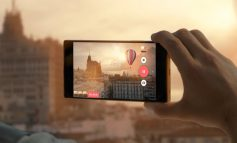 Sony Xperia XZ Datang, Harga Xperia X & Z5 Premium Berkurang