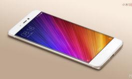 Xiaomi Mi 5s dengan RAM 6GB Dipersiapkan?