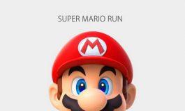 Ini Gameplay Super Mario Run yang Baru Rilis di App Store