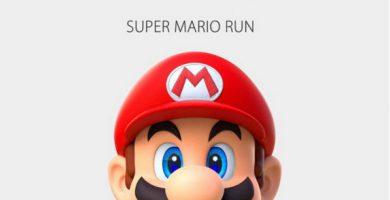 Mau Main Super Mario Run? Siapkan Koneksi Internet