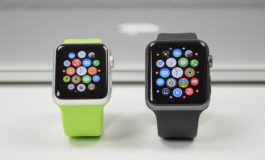 Tak Ada Apple Watch 2, yang Ada iWatch!