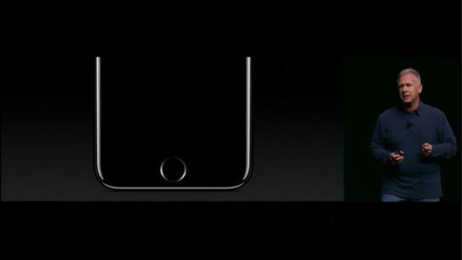 Tombol Awal (Home Button) iPhone 7 & iPhone 7 Plus Bukan Benar-benar Tombol