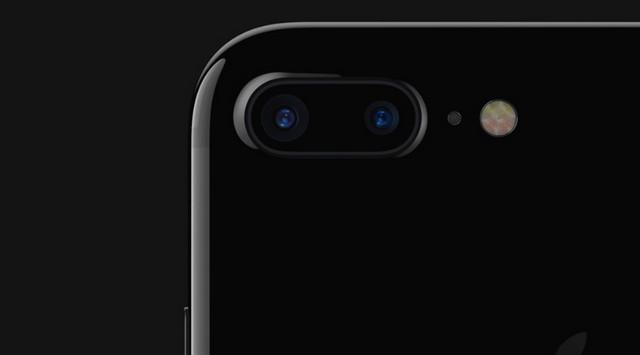 iPhone 7 Plus Tawarkan Dual-Kamera 12MP, Ini Kemampuannya