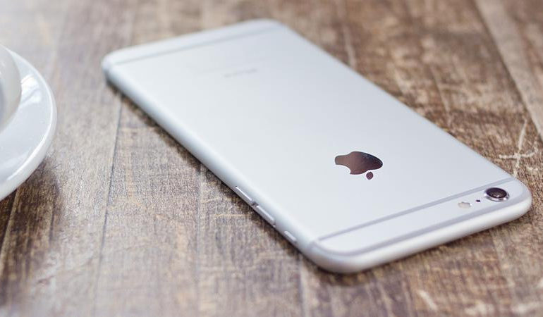 iPhone 8 Bakal Jadi Penerus iPhone 7