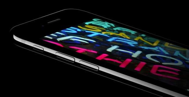Inilah Harga iPhone 7 Varian 32GB, 128GB dan 256GB