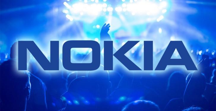 Jejak Ponsel Android Nokia D1C Muncul di Geekbench