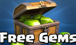 4 Cara Mendapatkan Gems COC Gratis di Clash of Clans