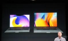 Apple Perkenalkan Tiga MacBook Pro 2016, Berapa Harganya?