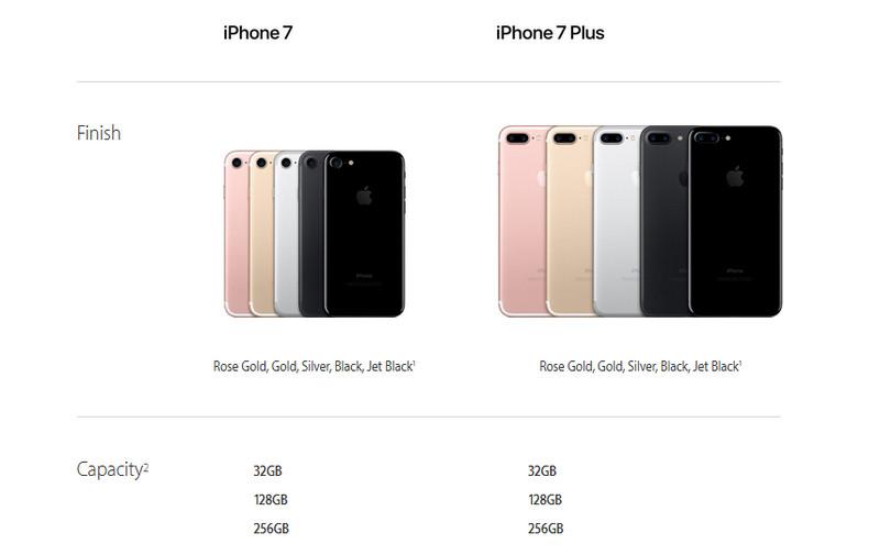 berapa-maksimal-penyimpanan-iphone-7-iphone-7-plus
