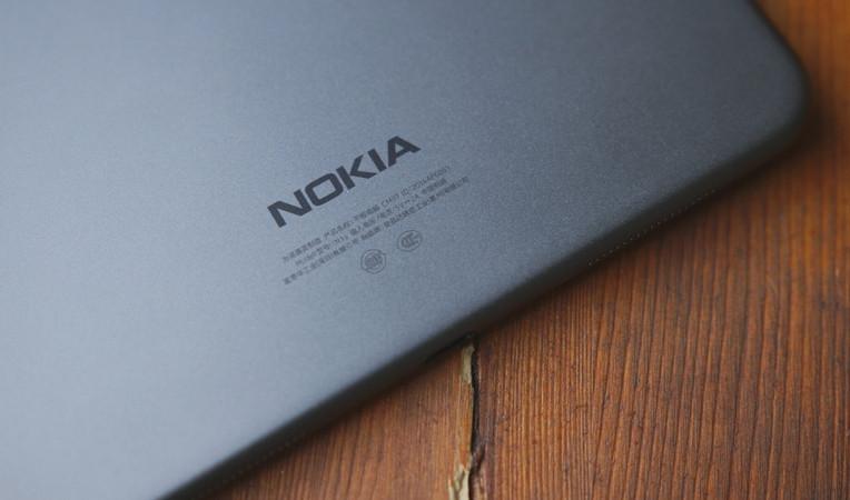 bukan-smartphone-nokia-d1c-ternyata-tablet-berukuran-jumbo