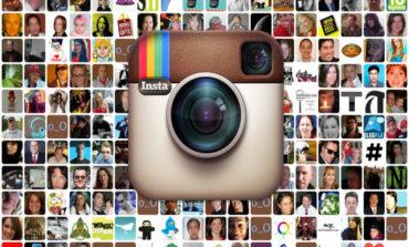 Instagram Sudah Bisa Posting 'Borongan' Loh…