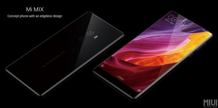 diluncurkan-ini-spesifikasi-harga-xiaomi-mi-mix-smartphone-tanpa-bezel-1