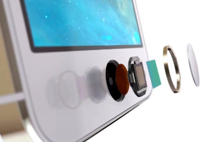diperkirakan-untuk-iphone-8-paten-ini-mungkinkan-sensor-fingerprint-terintegrasi-ke-layar-2