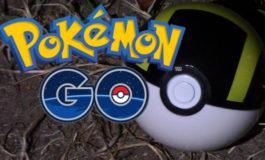 Download Sekarang, Pokemon GO 0.41.4 & 1.11.2 Versi Terbaru Sudah Ada di Play Store & App Store Indonesia