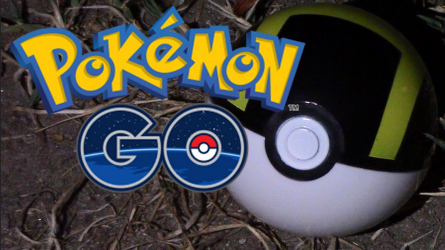 download-sekarang-pokemon-go-0-41-4-1-11-2-versi-terbaru-sudah-ada-di-play-store-app-store-indonesia