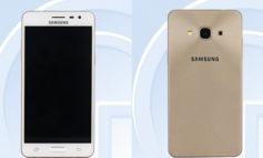 FCC Sudah Sertifikasi Samsung Galaxy J3 (2017)