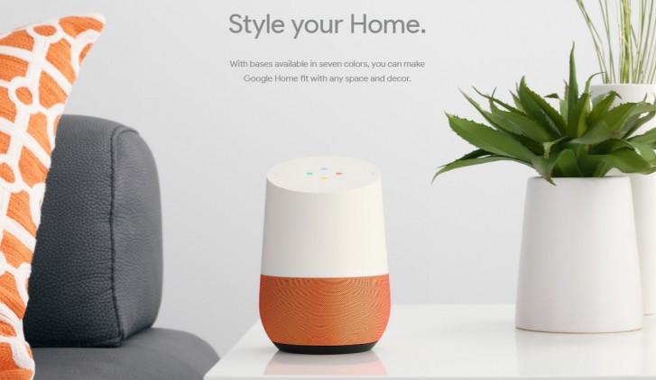 google-home-dirilis-bisa-bikin-rumah-jadi-lebih-hidup