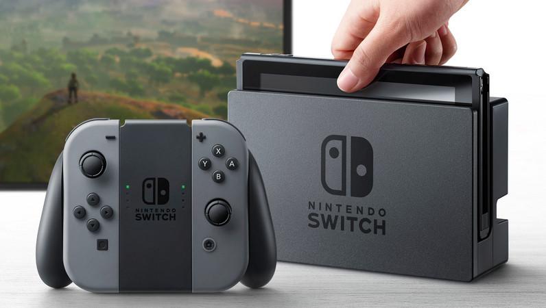 harga-nintendo-switch-jadi-pertanyaan-banyak-orang