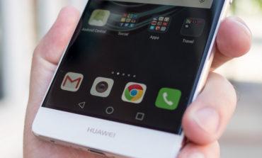 Huawei Mate 9 & Mate 9 Pro Dibekali 4x Optical Zoom dan Dibanderol Rp 16,8 Juta