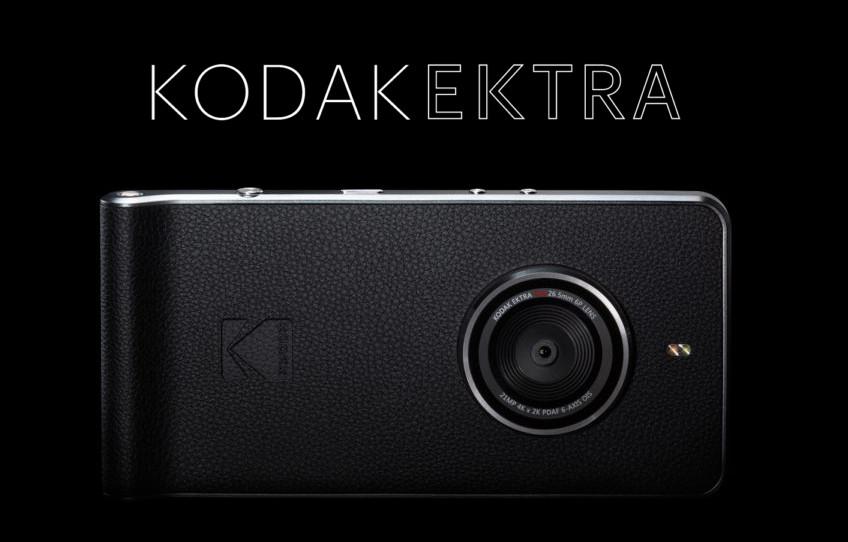 kodak-ektra-ponsel-bergaya-kamera-untuk-fotografi-mobile-1