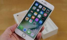 Ledakan Samsung Galaxy Note 7 Bikin iPhone 7 Laris Manis di Taiwan