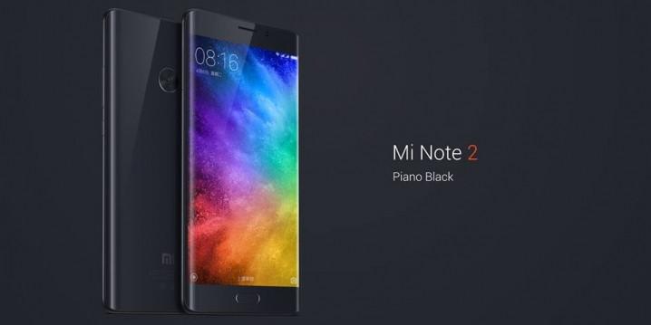 lihat-xiaomi-mi-note-2-bintangi-sebuah-video-resmi