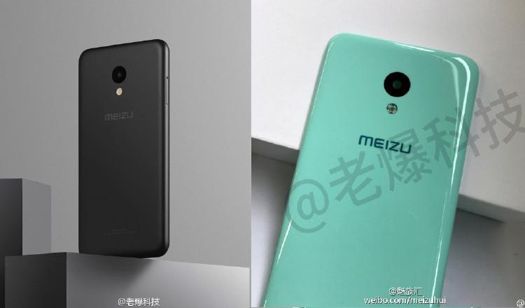 meizu-m5-diperlihatkan-dalam-gambar-bocoran-geekbench-tampilkan-spesifikasi-1