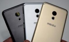 Meizu Pro 6s Bakal Gunakan Chipset MediaTek Helio X25