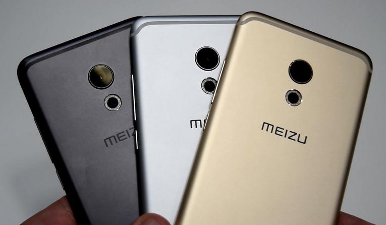 meizu-pro-6s-bakal-gunakan-chipset-mediatek-helio-x25