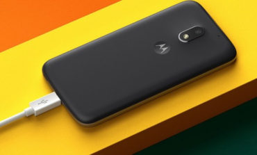 Lenovo: Moto E3 Power Tidak Seperti Samsung Galaxy Note 7