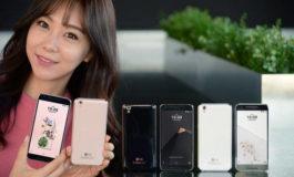 Nexus 5X Berevolusi Jadi LG U di Korea Selatan
