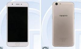 Oppo A57, Smartphone Selfie-sentris Harga Terjangkau Dipersiapkan