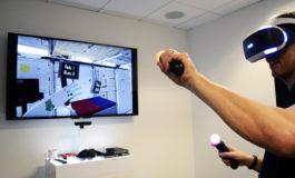PlayStation VR Segera Hadir di Indonesia