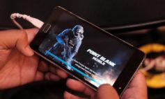 Point Blank Mobile Segera Hadir di Android dan iOS