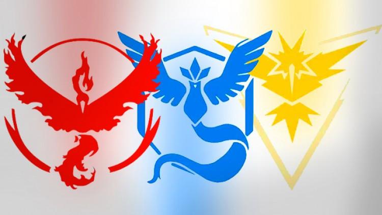 Pokemon GO 0.41.2 & 1.11.2 dalam Proses Rilis, APK Sudah Tersedia di APKMirror