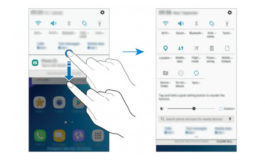 Saat Rilis, Samsung Galaxy Grand Prime (2016) Bakal Bawa Grace UX Seperti Note7