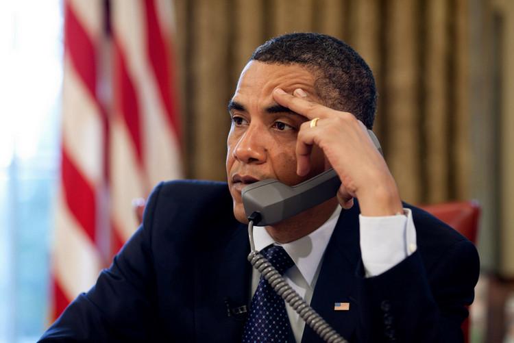saat-samsung-galaxy-note-7-jadi-bahan-lelucon-presiden-amerika-serikat-barack-obama