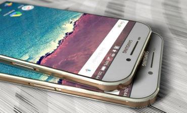 Samsung Galaxy C7 Pro Terlihat Muncul di Situs Pelacak Ekspor Impor India