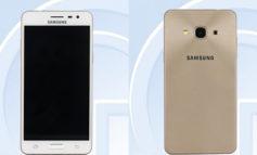 Samsung Galaxy J3 (2017) Muncul di Geekbench