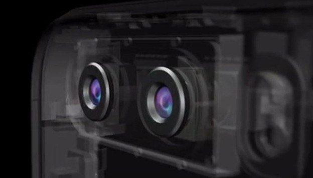 samsung-galaxy-s8-bakal-bawa-lightup-camera