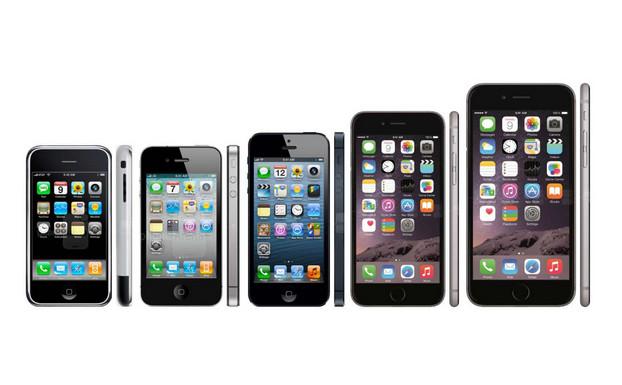 tak-ada-iphone-8-9-apple-langsung-luncurkan-iphone-10-tahun-depan